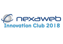 【Nexaweb Innovation Club 2018】開催!!