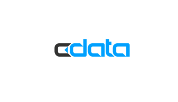 CData SoftwareJapan合同会社